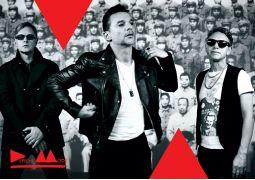 Depeche Mode, Депеш Мод