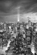 Нью Йорк, Манхэттен Центр