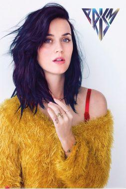 Кэти Перри, Katy Perry