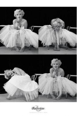 Мерилин Монро, Marilyn Monroe