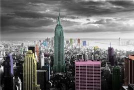 Нью Йорк, New York