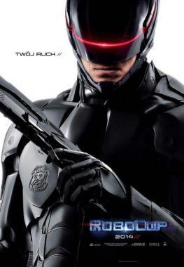 Робокоп, RoboCop