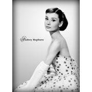 Кино, Одри Хэпберн, Audrey Hepburn