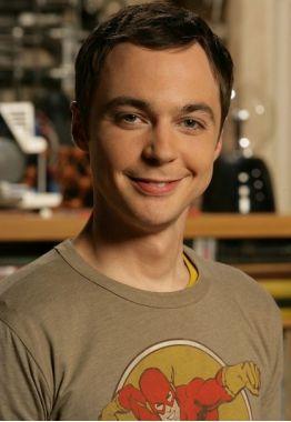 Кино, Big Bang Theory, Теория большого взрыва