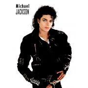 Музыка, Майкл Джексон, Michael Jackson