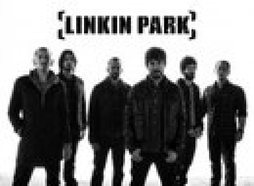 Музыка, Linkin Park