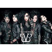 Музыка, Black Veil Brides