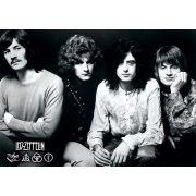 Музыка, Led Zeppelin