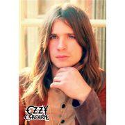 Музыка, Ozzy Osbourne, Блек Саббат, Black Sabbath