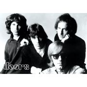 Музыка, The Doors, Jim Morrison