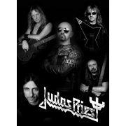 Музыка, Judas Priest
