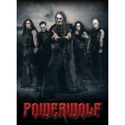 Музыка, Powerwolf