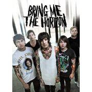 Музыка, Bring Me The Horizon
