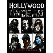 Музыка, Hollywood Undead