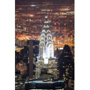 Нью Йорк, Chrysler Building