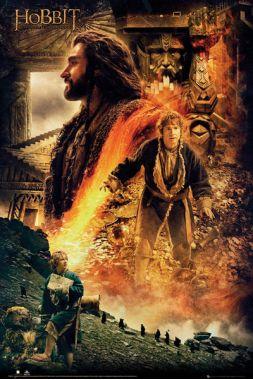 Hobbit, Хоббит