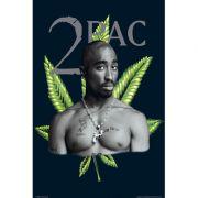 Tupac, 2pac