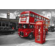 London, Лондон