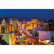 Las Vegas, Лас вегас