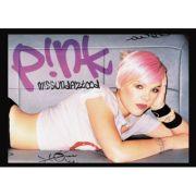 Pink, Пинк